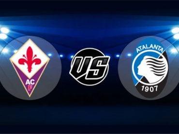 ไฮไลท์ฟุตบอล เซเรียอา ฟิออเรนติน่า vs อตาลันต้า 30-9-2018